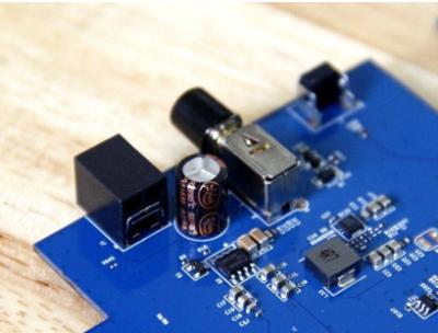 电源管理芯片厂商致新公开收购类比科,扩大集团规模
