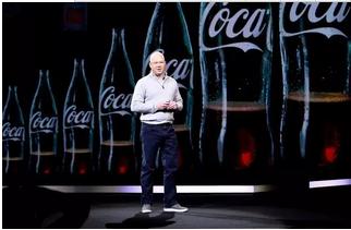 中国本土食品品牌出炉!雀巢和可口可乐等怎么应对