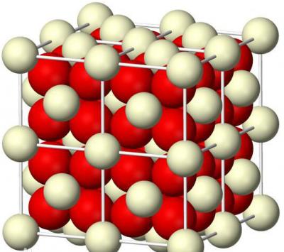 北科大邢献然教授团队发现二氧化铈相变