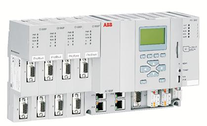 ABB发布最新升级版Freelance DCS,为整个系统提供了重大改进