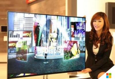 三星将斥巨资研发QD-OLED面板,预计明年中关闭8.5代LCD厂