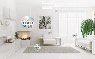 家具环保标准有哪些?家具环保检测新标准