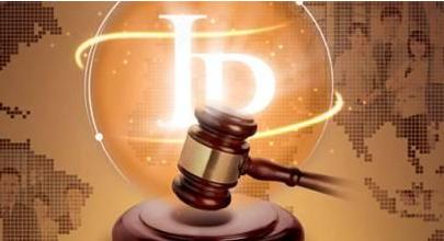 专利侵权案频出,LED企业应不断进行技术投资和创新