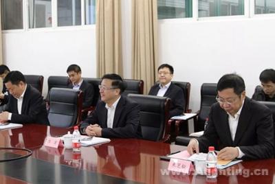 上海三思:坚持创新之路,致力成为中国制造2025照明行业新典范