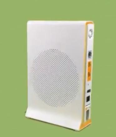 中国电信构建智慧家庭生态圈中重要的一环——天翼网关使用指南