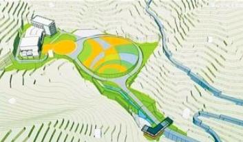 空间太阳能电站实验基地启动,我国为何要在外太空建太阳能电站?