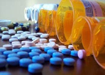 乐普医疗产品未入选带量采购,华海药业竞标7个药品中标6个