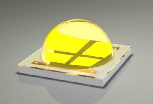 国内LED芯片大厂GaN产能扩张,企业集中度将不断上升
