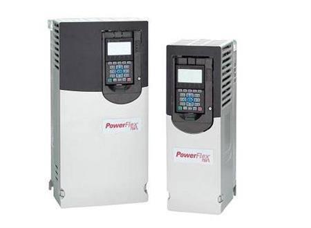 日立变频器维修:报警代码e25、E23.0、E23.4、f003怎么维修?