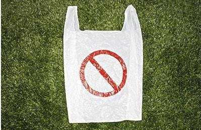 澳门塑料袋征费已进入立法程序,减少一次性塑料使用