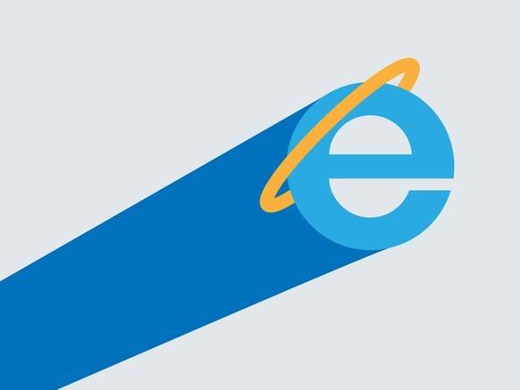 微软重建Edge浏览器选用Chrome内核及Chromium开源引擎