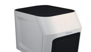 鲲鹏基因推新品Archimed系列定量PCR系统