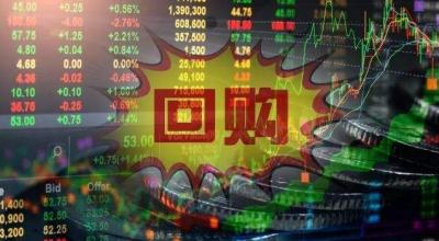 东旭光电拟发35亿元可转债 25亿元用于回购股份