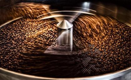自动化烘焙曲线预设软件助力咖啡烘焙自动化
