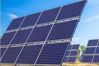 信义能源拟发售18.8亿股 预期12月21日上市