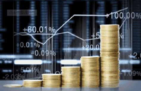?澳洋顺昌控股股东澳洋集团质押4000万股 用于融资担保