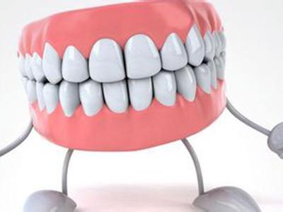补牙材料哪种好?3m树脂补牙材料的价格