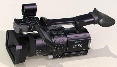 DV摄像机哪个牌子好?数码摄像机哪种最好