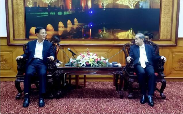 光大国际越南再下一城 取得越南顺化省垃圾发电项目