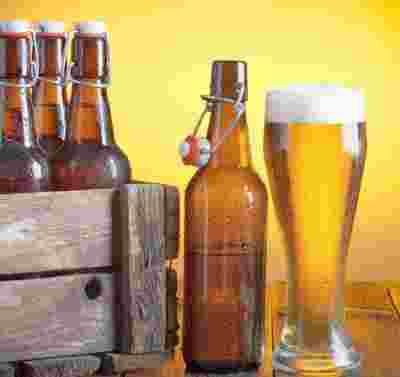 欧洲啤酒行业:每年生产近9亿升非酒精啤酒