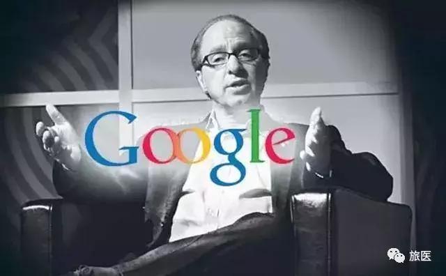 雷·库兹韦尔(Ray·Kurzweil)预言:2029年人类正式走上永生之旅,2045年正式实现永生