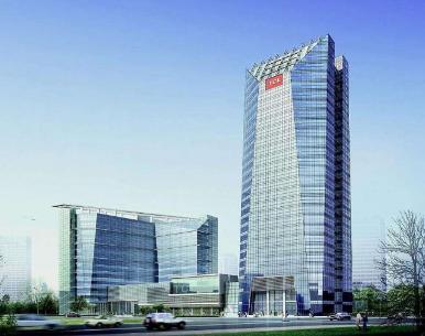 TCL集团宣布正式剥离消费电子业务,聚焦显示面板业务