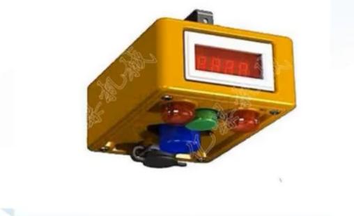 GQH1000型矿用氢气传感器简单介绍