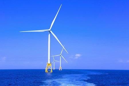 中材叶片与金风科技签署《关于巴拿马二期海外风电场项目争议之和解及战略合作协议》