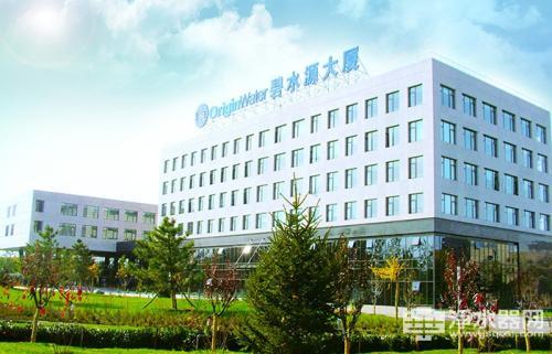 碧水源拟3.85亿收购北京良业环境10%股权 将持良业环境90.01%股权