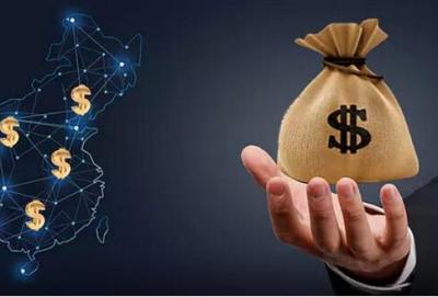 在线教育集思学院完成5000万A轮融资,由新东方教育领投