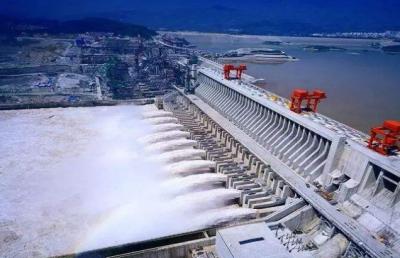 """2018中国电力市场三季度数据报告:华东地区火电强势 水电""""候补"""""""