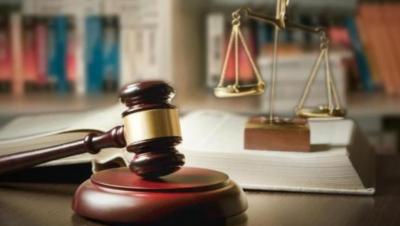 首尔半导体德国专利诉讼胜诉并收取讼胜费用