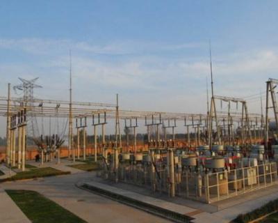 2019年电力行业年度投资策略分析:用电量增速稳定