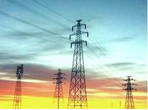 国家电网实现唯一四连冠,向上,云广特高压直流工程获中国工业奖