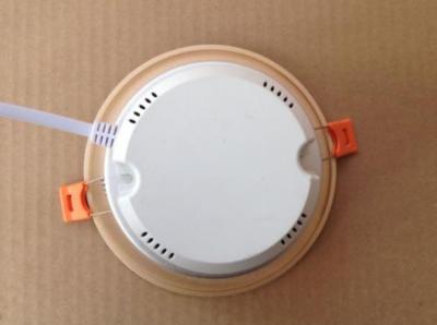 ?绵阳市质监局抽查3批次LED灯产品全部合格