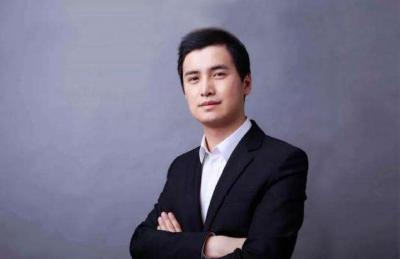 干超离职上海纪实,加盟优酷任副总裁