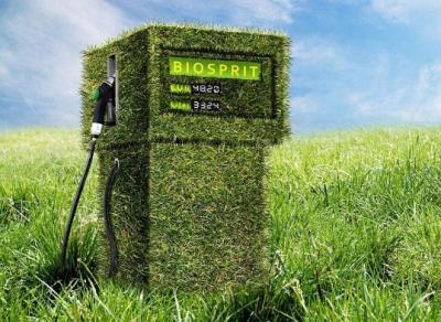 甲醇重整氢燃料电池优、劣势是什么,对汽车行业有何影响?