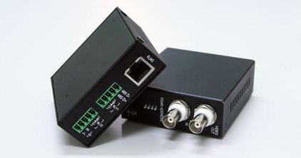 iSensor智能振动传感器如何归零及采集数据