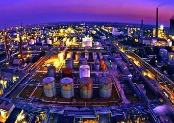乐天投资至少35亿美元在印尼建设最大的石化厂