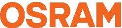探讨OSRAM在国内的竞争对手有哪些
