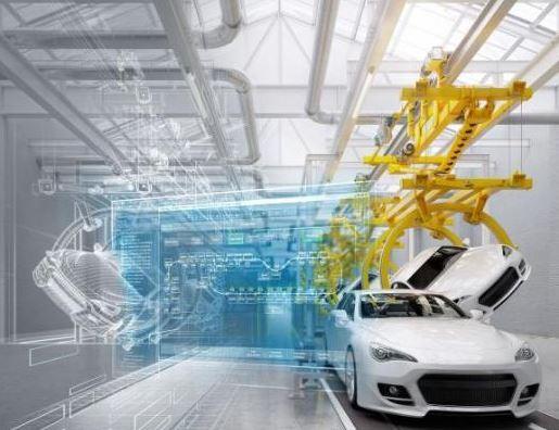 西门子宣布收购COMSA,扩大在汽车行业的发展