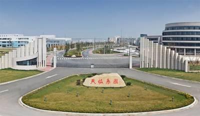 中国天楹接连中标环卫大单 海外并购Urbaser协同效应显现