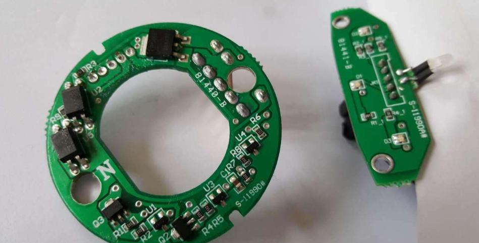什么是霍尔效应?霍尔传感器如何工作?