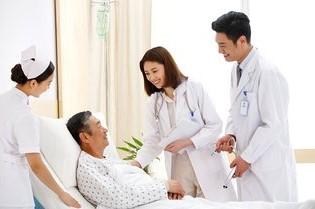 海南博鳌超级医院完成首例全程可视暨磁电双定位心脏手术