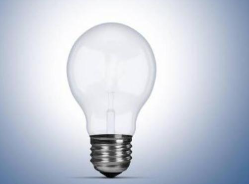 ?印度用高效LED灯泡替换低效灯泡,3亿多只灯泡已分发到位