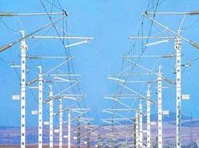 东方电缆投资15亿新建海洋能源装备电缆系统项目