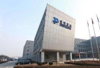 药明康德港股IPO定价68港元 拟发行约1.16亿股