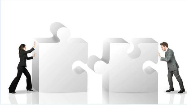 贸泽电子宣布与全球知名物联网服务提供商Sigfox签订全球分销协议