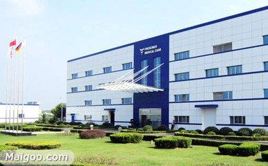费森尤斯医疗对国内多家医院及透析中心股权完成收购