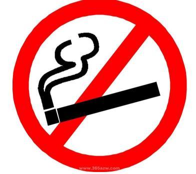 写字楼控烟重灾区:中检大厦首次违法吸烟投诉超过百次